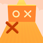 XOX Hole for PC