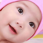 Perfect Baby (Babies photos) for PC