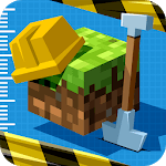 Build Battle Craft for PC