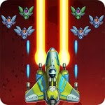 Galaxy Invaders: Alien Shooter for PC