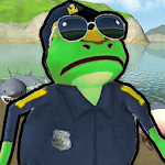 Amazing Frog Simulator Tips for PC