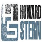 Howard Stern Show for PC