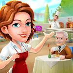 Cafe Tycoon – Cooking & Restaurant Simulation game for PC