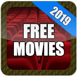 Watch Free Movies Online In English for PC