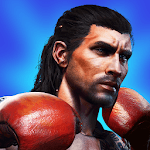 Mega Punch - Top Boxing Game for PC