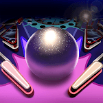 Space Pinball: Classic game for PC