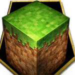 Block Craft 3D : Mini City Builder for PC