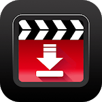 Video downloader 2019 for PC
