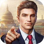 Rise of President for PC