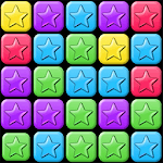 PopStar Block Puzzle kill time for PC