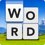 Word Tiles: Relax n Refresh for PC