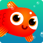 Fish & Trip for PC
