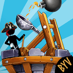 The Catapult: Clash with Pirates for PC