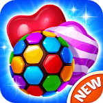 Candy Smash Mania for PC