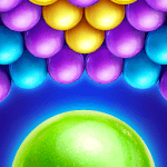 Bubble Shooter Blast for PC