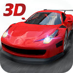 City Drift Racing for PC