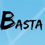 Basta for PC