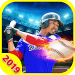Baseball Champion: Baseball League 2019 for PC
