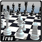 Chess Master 3D Free for PC
