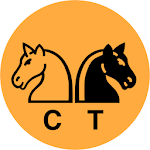 Chess tempo - Train chess tactics, Play online for PC