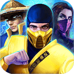 Ninja Games - Fighting Club Legacy for PC