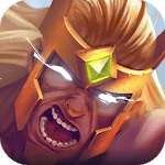 Clash of Gods for PC
