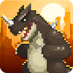 World Beast War: Destroy the World in an Idle RPG for PC