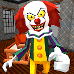 Clown Neighbor Escape for PC