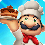 Idle Cooking Tycoon - Tap Chef for PC