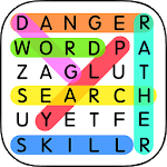 Word Connect - Word Cookies : Word Search for PC