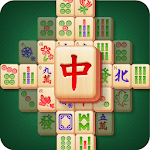 Mahjong Legend - Free Puzzle Quest for PC