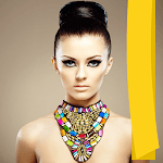 Jewelry Photo Editor for PC
