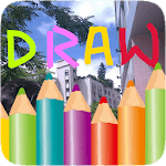 Photo DRAW free for PC