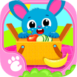 Cute & Tiny Picnic - Fun Family BBQ & Tea Party for PC