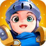 Summoners & Puzzles for PC
