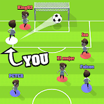 SuperStar Sports - Soccer for PC