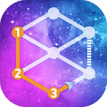 Draw Line - Puzzle Game for PC