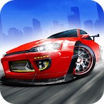Drift Chasing-Speedway Car Racing Simulation Games for PC
