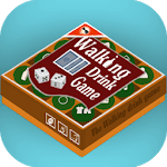 Party Game : Walking Drink! for PC