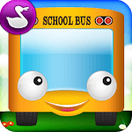 Wheels on the Bus for PC
