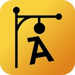 Hangman Multiplayer - Word Game for PC