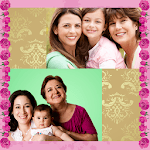 Mothers Day Photo Collage for PC