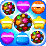 Cookie Crush for PC