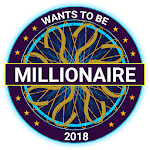 Millionaire 2019 New Quiz Game for PC