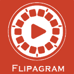 FlipaGram Photos With Music :Video Maker Slideshow for PC