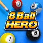 8 Ball Hero for PC
