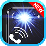 Flash Alerts 3 - Blink Flash on Call & for All for PC
