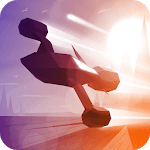 RACE THE SUN CHALLENGE EDITION® for PC
