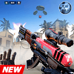 Air Force Shooting 3D for PC