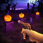 Halloween Shooter 2018 for PC